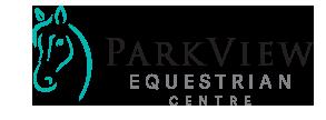 Park View Equestrian Centre